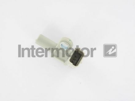 intermotor 19147 Camshaft Position Sensor replaces Lucas SEB1032